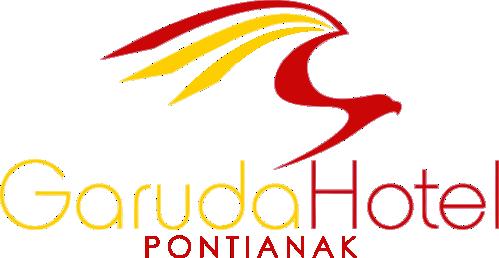 Garuda Hotel